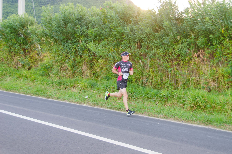 Marathon 2018-38.jpg