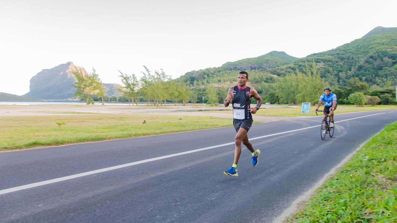 Marathon 2018-41.jpg