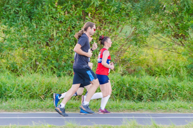 Marathon 2018-42.jpg