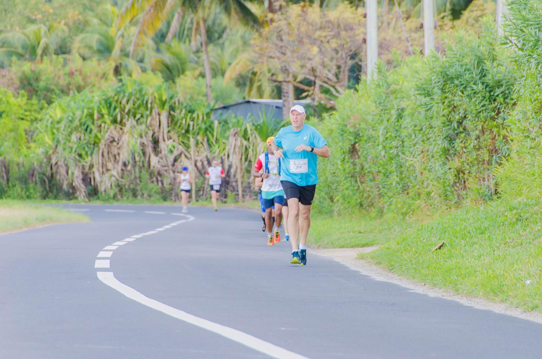 Marathon 2018-46.jpg