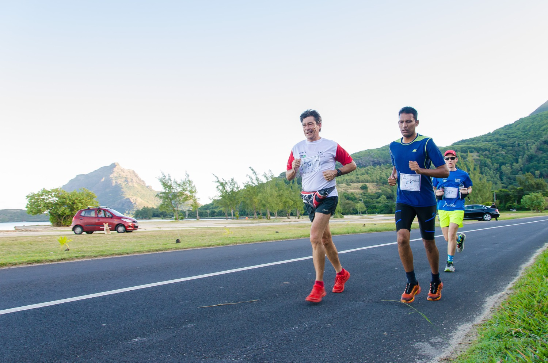 Marathon 2018-50.jpg