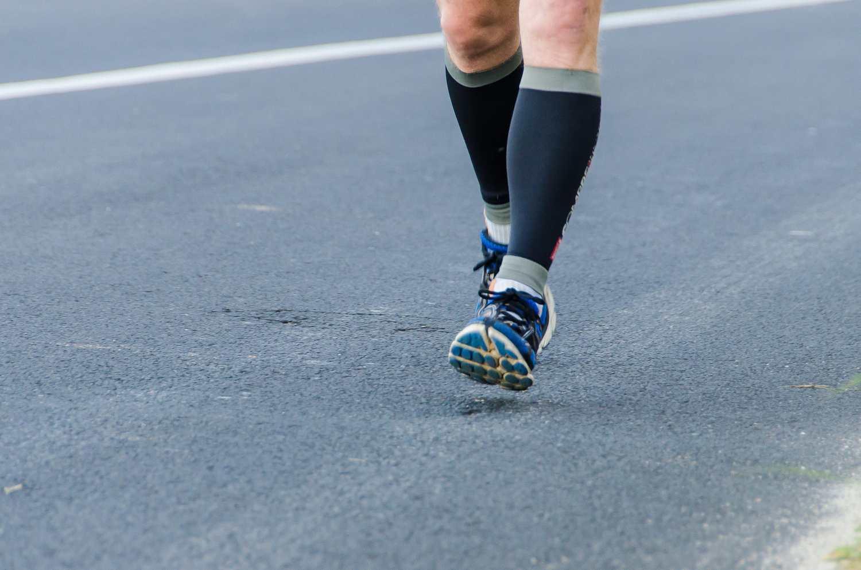 Marathon 2018-52.jpg