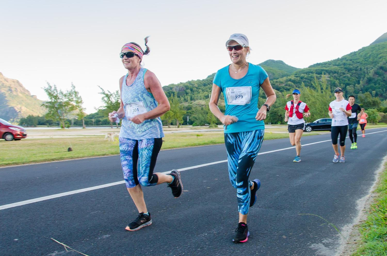 Marathon 2018-54.jpg