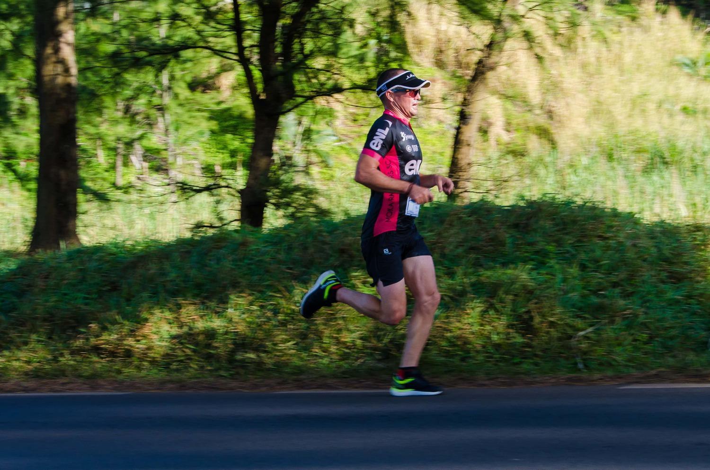 Marathon 2018-57.jpg