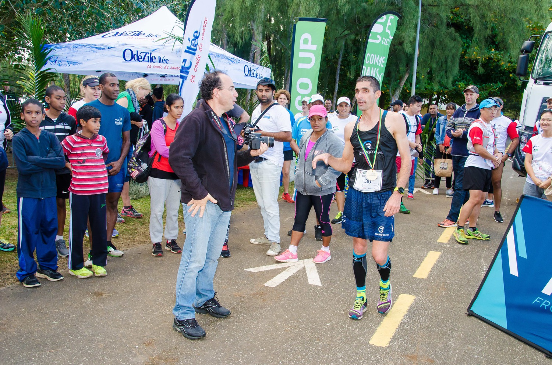 Marathon 2018-59.jpg