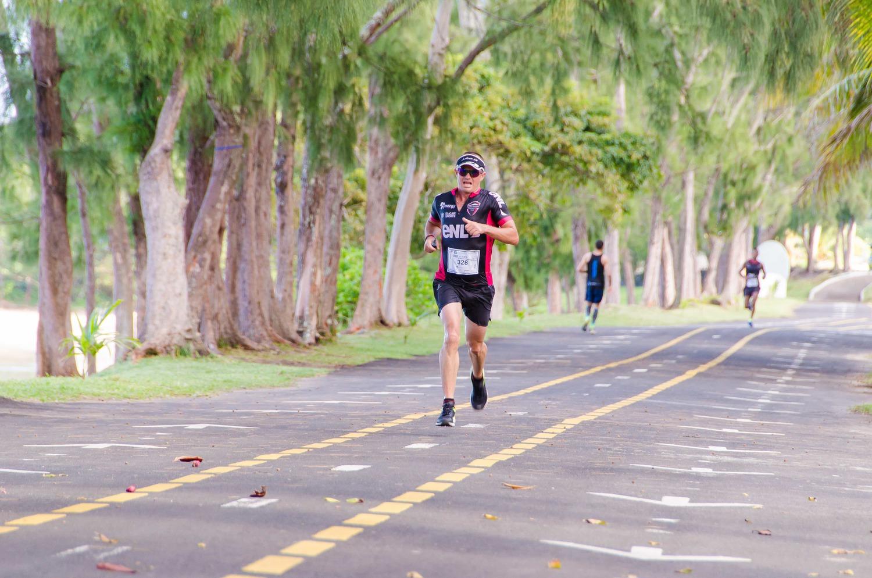 Marathon 2018-61.jpg