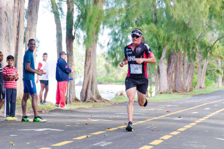 Marathon 2018-62.jpg