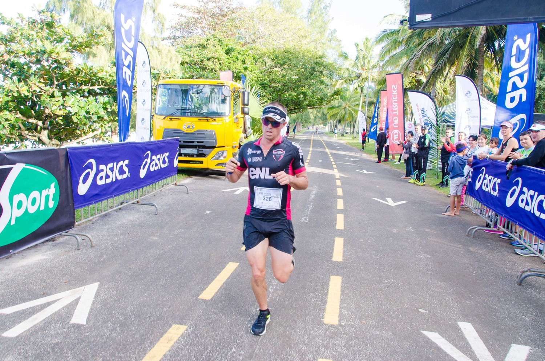 Marathon 2018-63.jpg