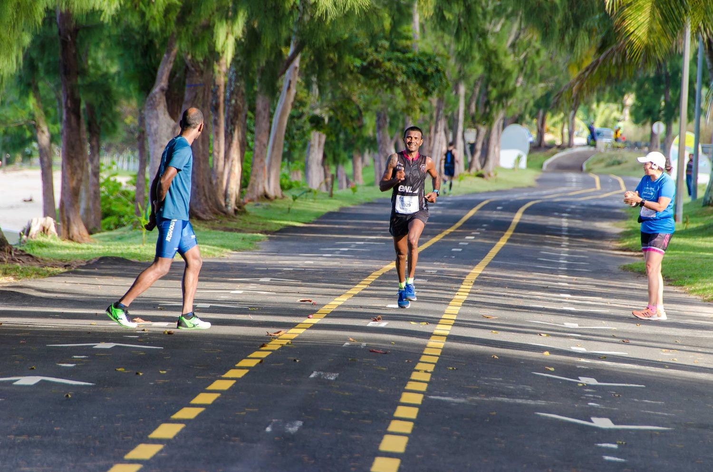 Marathon 2018-64.jpg