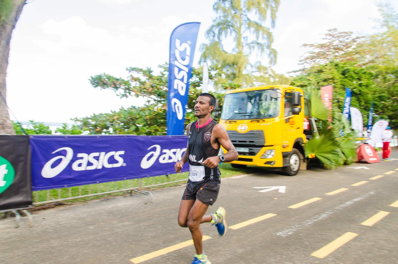 Marathon 2018-66.jpg