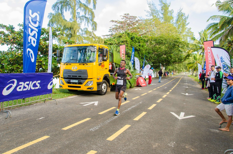 Marathon 2018-65.jpg