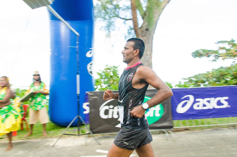 Marathon 2018-67.jpg