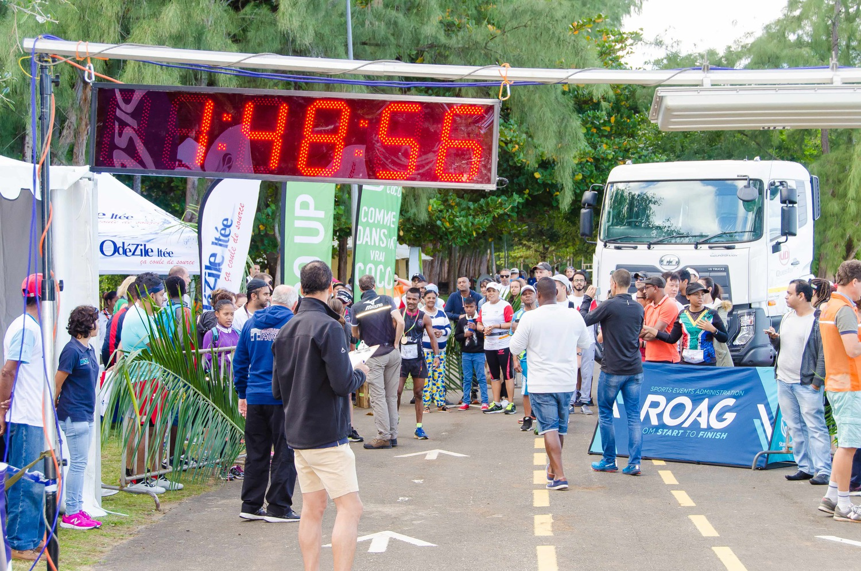 Marathon 2018-68.jpg