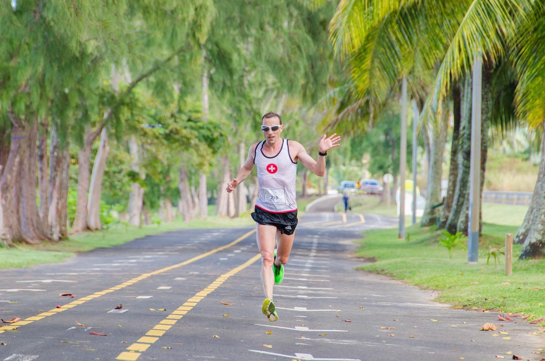 Marathon 2018-72.jpg