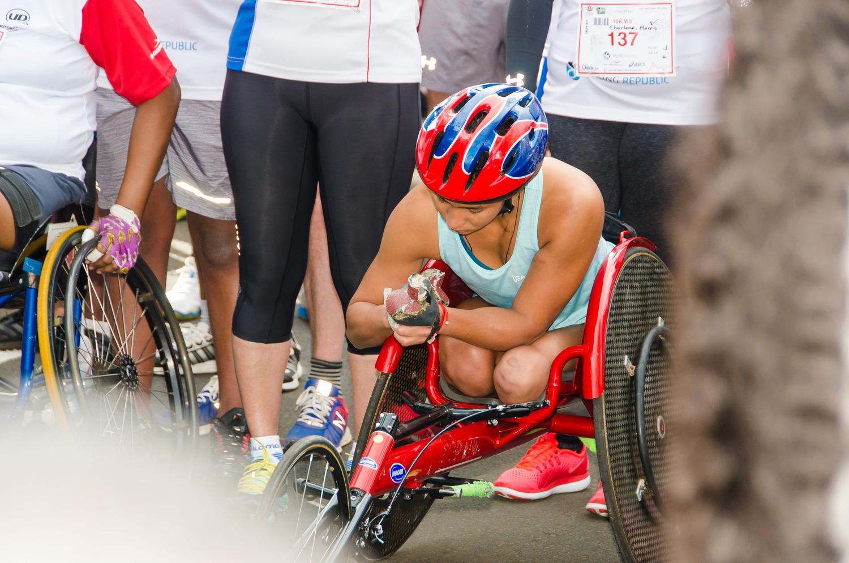 Marathon 2018-82.jpg