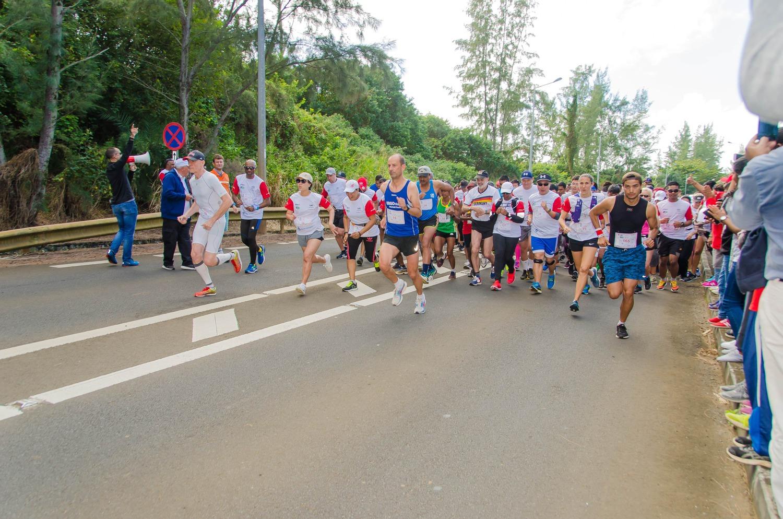 Marathon 2018-87.jpg
