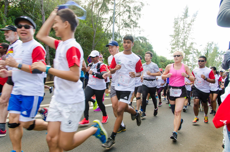 Marathon 2018-89.jpg