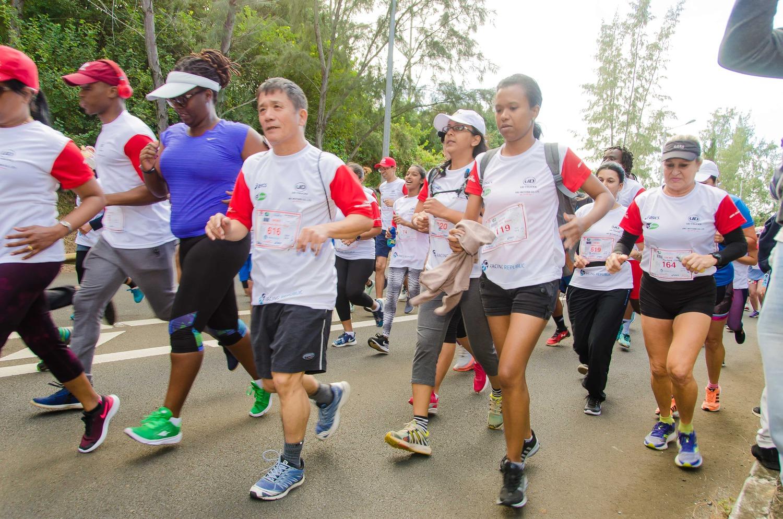 Marathon 2018-90.jpg