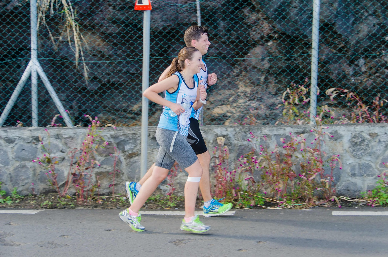 Marathon 2018-93.jpg