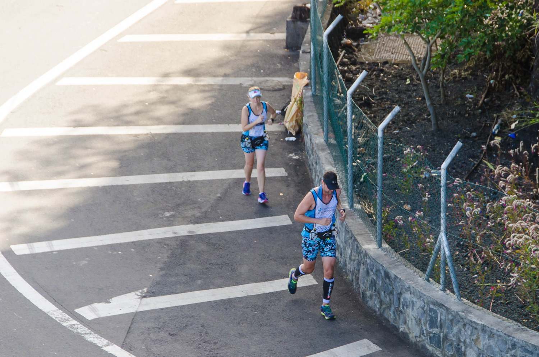Marathon 2018-96.jpg