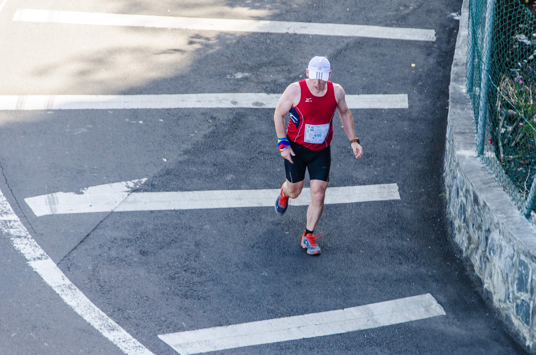 Marathon 2018-100.jpg