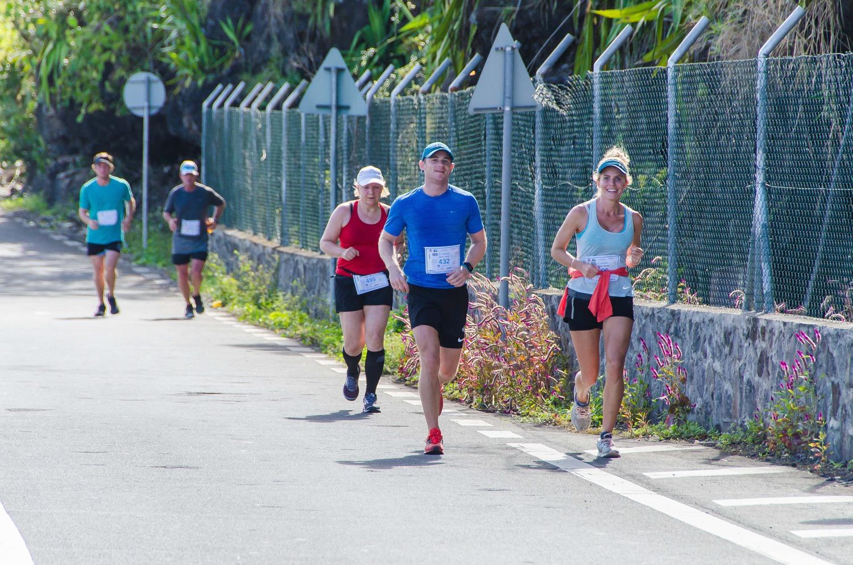 Marathon 2018-101.jpg