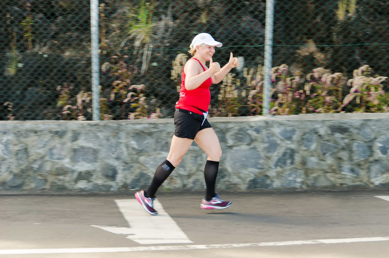 Marathon 2018-103.jpg