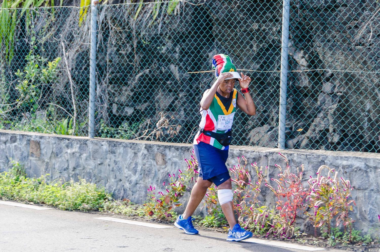 Marathon 2018-105.jpg