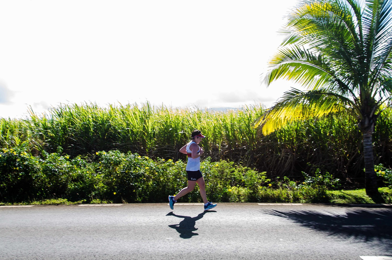 Marathon 2018-108.jpg