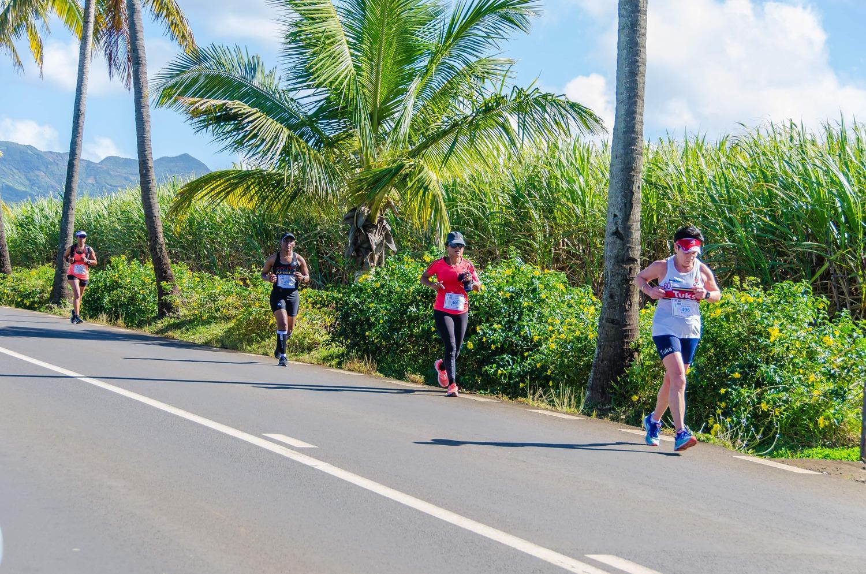 Marathon 2018-107.jpg