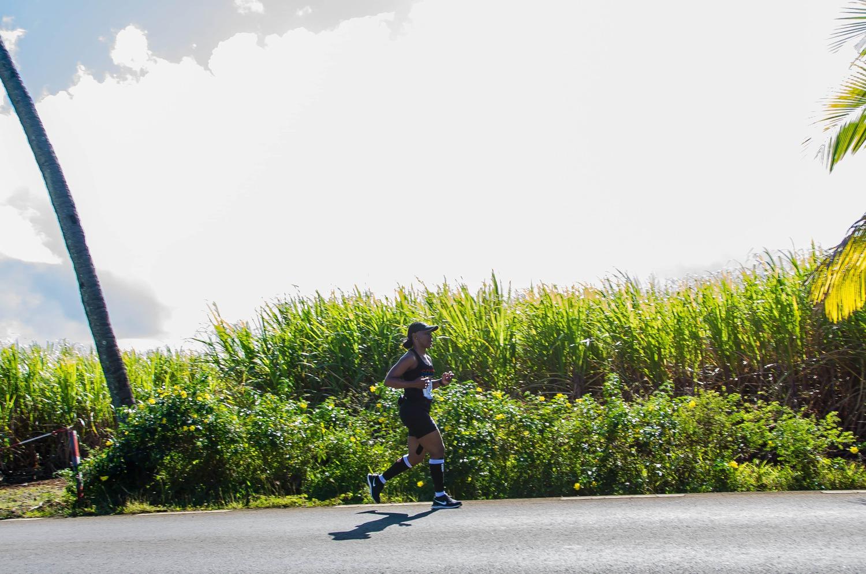 Marathon 2018-109.jpg