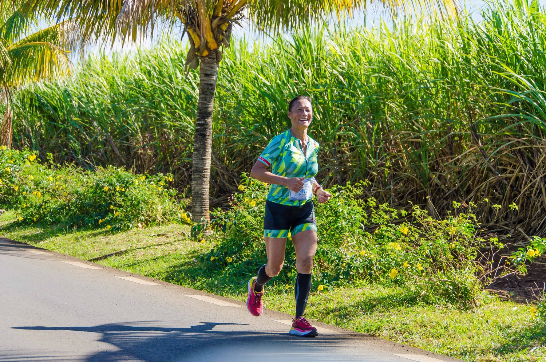 Marathon 2018-114.jpg