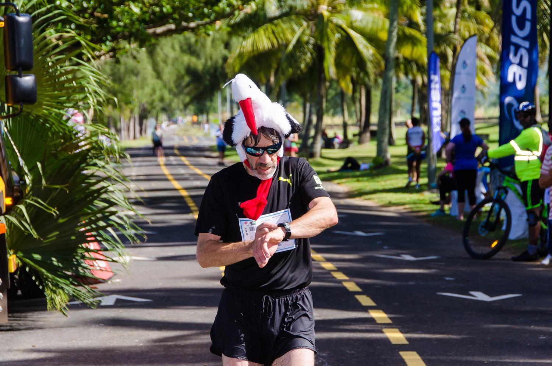 Marathon 2018-119.jpg