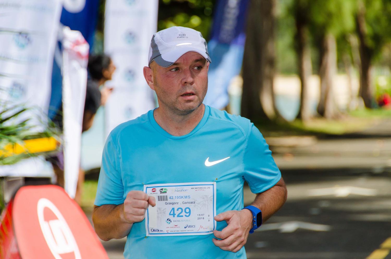 Marathon 2018-131.jpg