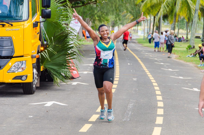 Marathon 2018-136.jpg