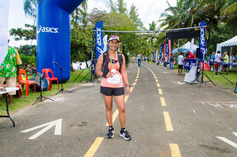 Marathon 2018-137.jpg