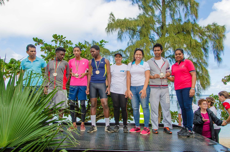 Marathon 2018-141.jpg