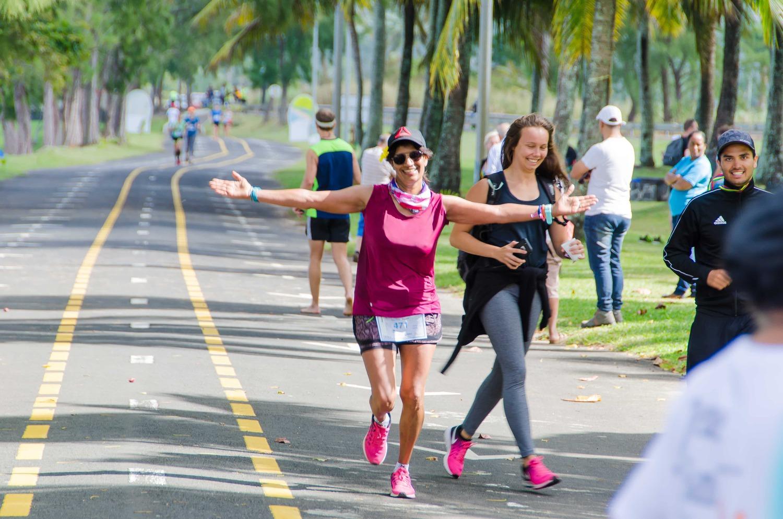Marathon 2018-142.jpg