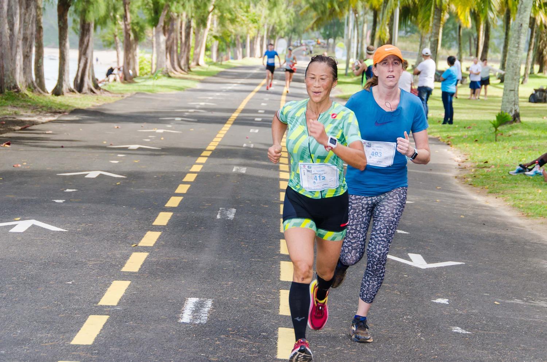 Marathon 2018-144.jpg