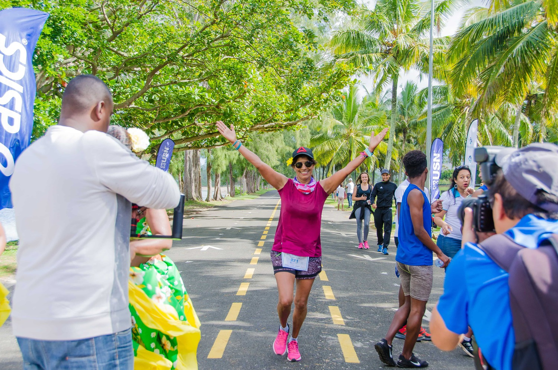 Marathon 2018-143.jpg
