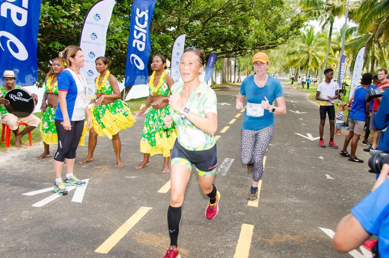 Marathon 2018-145.jpg