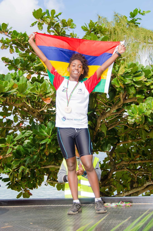 Marathon 2018-151.jpg
