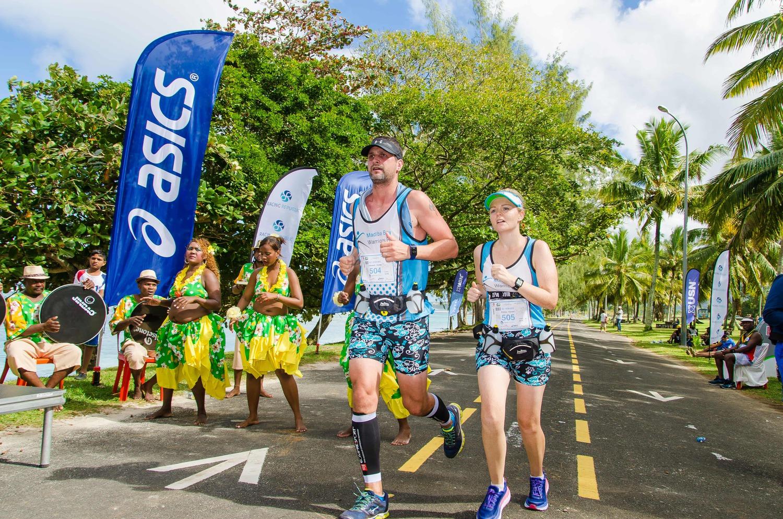 Marathon 2018-152.jpg