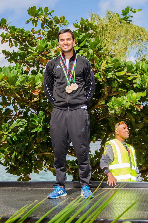 Marathon 2018-154.jpg