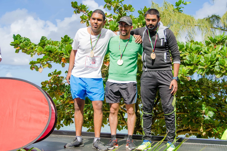 Marathon 2018-157.jpg