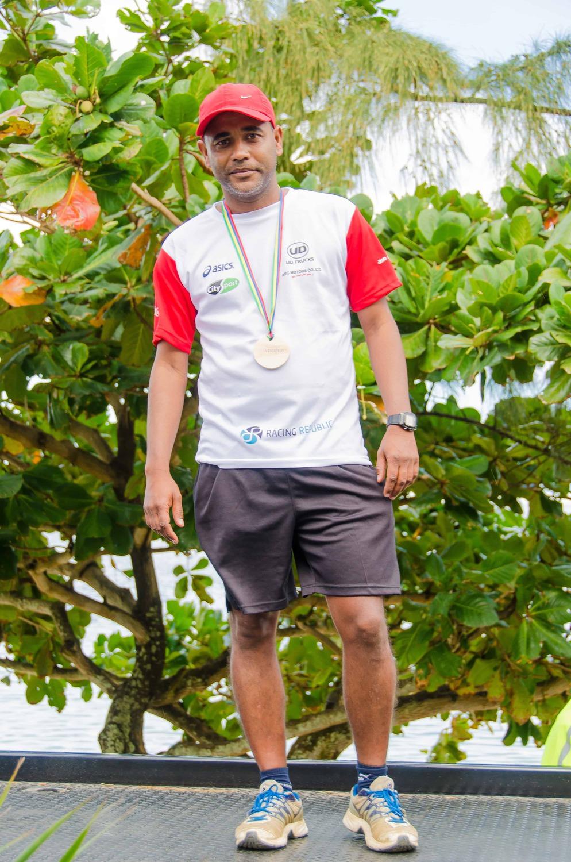 Marathon 2018-160.jpg