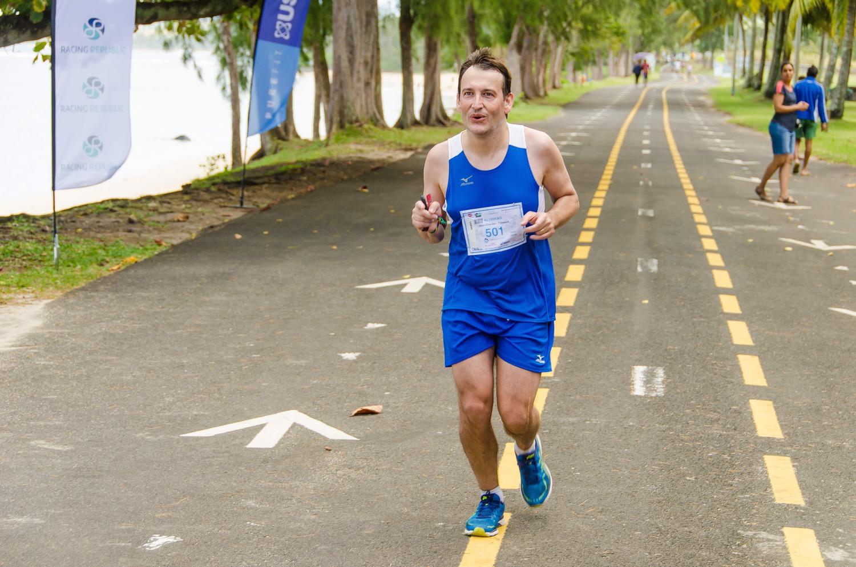 Marathon 2018-163.jpg