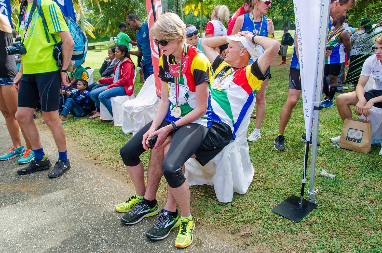 Marathon 2018-171.jpg