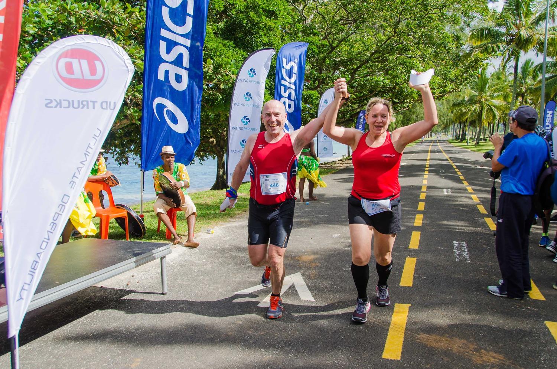 Marathon 2018-174.jpg