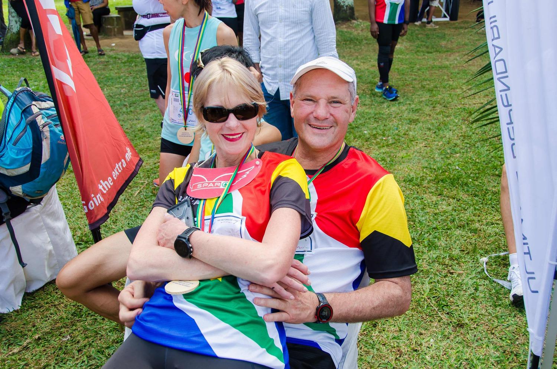 Marathon 2018-177.jpg